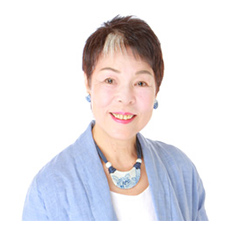 カウンセラー 吉田澄子の画像